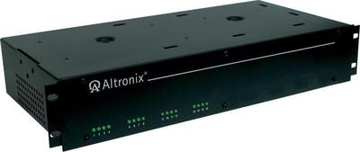 Altronix R2416ULI