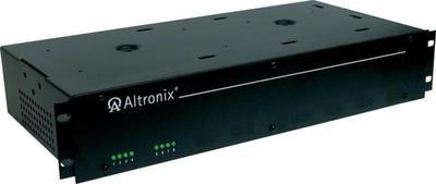 Altronix R248UL