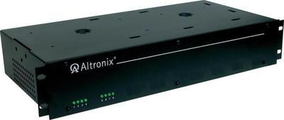 Altronix R248ULCBI