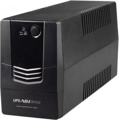 ADJ 650-01402