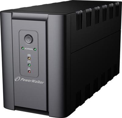 PowerWalker VI 2200 UPS
