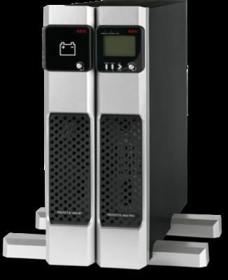 AEG Protect B.1800 Pro BP