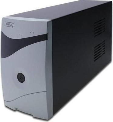 ASSMANN Electronic DN-170013