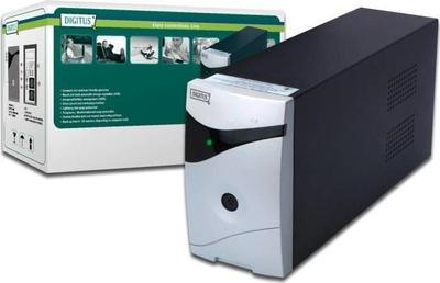 ASSMANN Electronic DN-170014