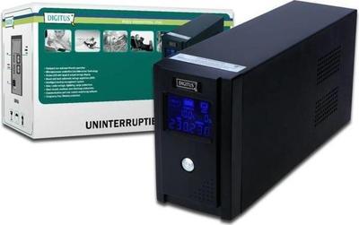 ASSMANN Electronic DN-170023