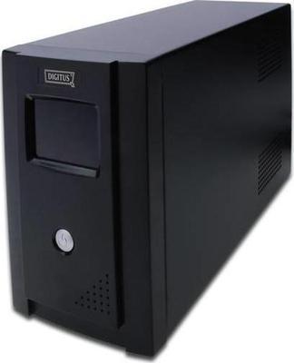 ASSMANN Electronic DN-170024