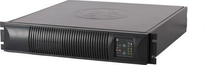 ASSMANN Electronic A-17021