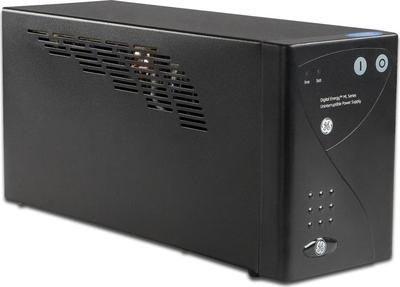 ASSMANN Electronic A-17040