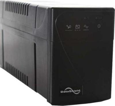 DataShield BS600
