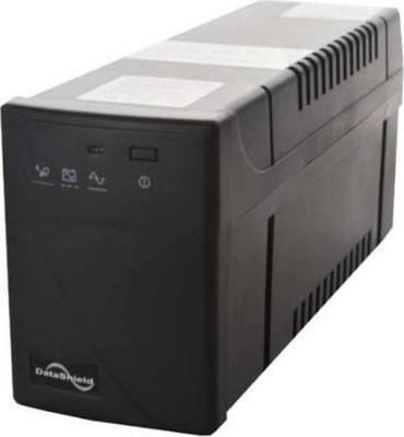 DataShield BS800 PRO