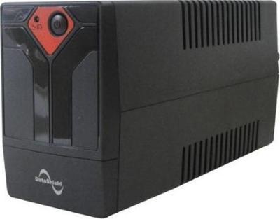 DataShield DS-400