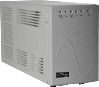 DataShield KS2200 PRO