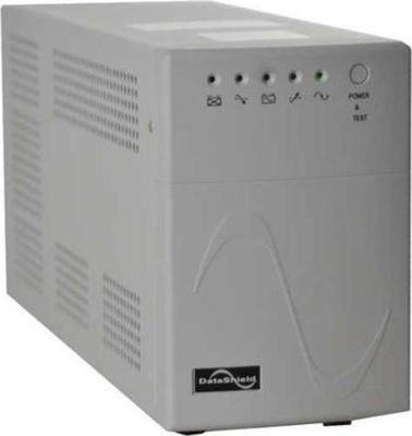 DataShield KS1200