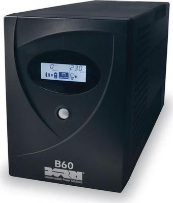 Borri B60 800VA