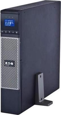 Blackbox 5PX