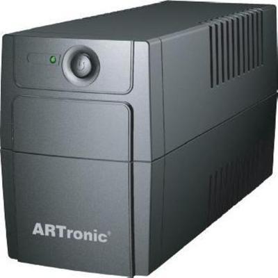 ARTronic ART-ECO-650VA