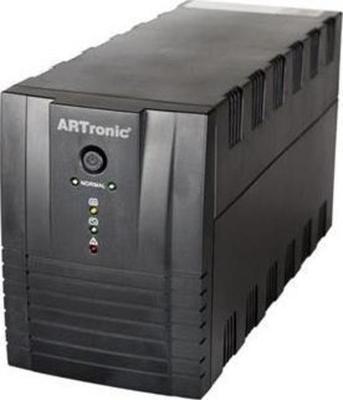 ARTronic ART-1200VA