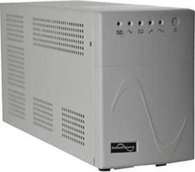 DataShield KS1200 PRO