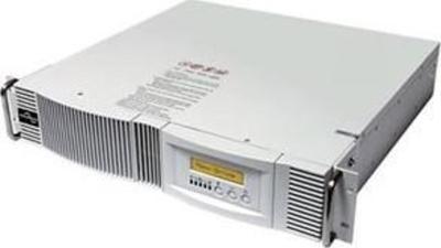 DataShield UT3000 RM