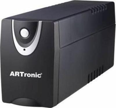 ARTronic ART-600VA
