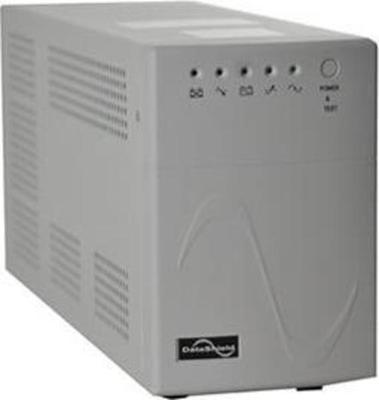 DataShield KS3000 PRO