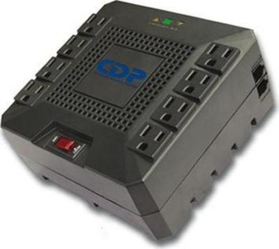 CDP B-AVR-1808