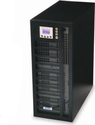 Borri B500 EVO-100 10000VA
