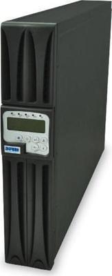 Borri RT 2 kVA