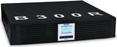 Borri B3X2000I