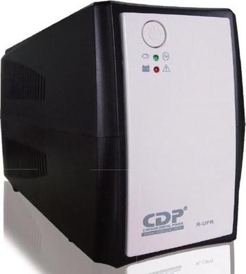 CDP R-UPR-504