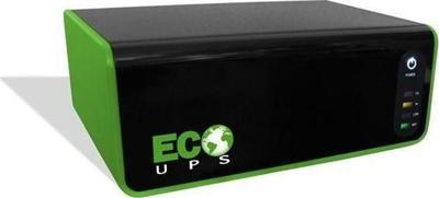 CDP ECO UPS 9/12