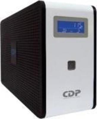 CDP R-SMART-1010
