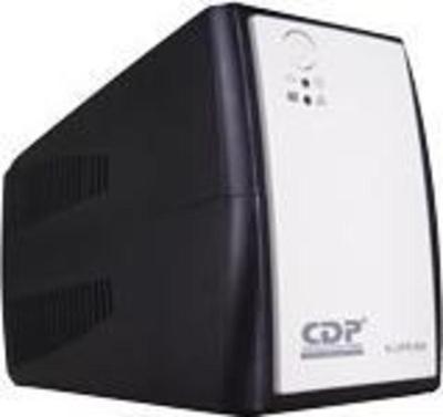 CDP R-UPR-1006