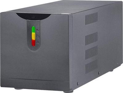 3Cott 2000VA-6SE