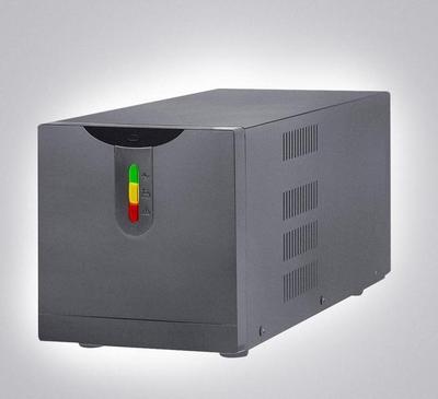 3Cott 1500VA-6SE UPS