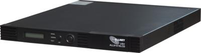 Allnet ALL91019LCD