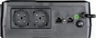 ActiveJet AJE-100VA PT