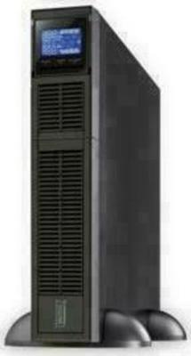 ASSMANN Electronic DN-170040