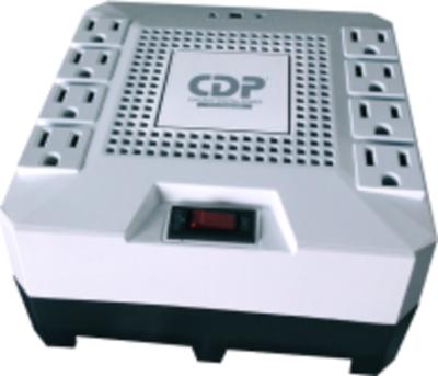 CDP R-AVRPRO-1808