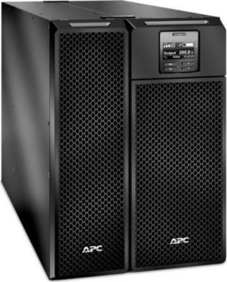 APC Smart-UPS SRT SRT6KXLT UPS