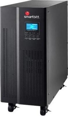 Complet UPS On-line tower 10kVA