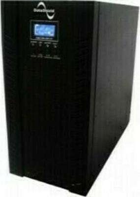 DataShield UT6000