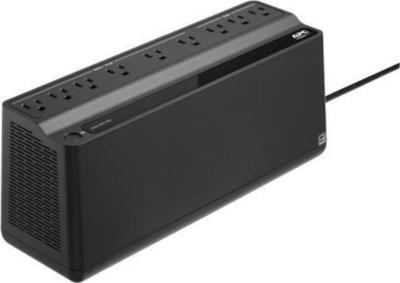 APC Back-UPS BN900M