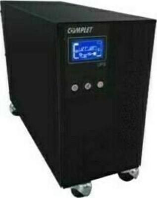 Complet UPS-1-047