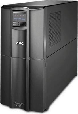 APC Smart-UPS SMT2200C