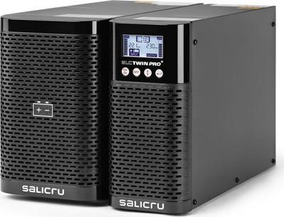 Salicru SLC 1000 TWIN PRO2 UPS