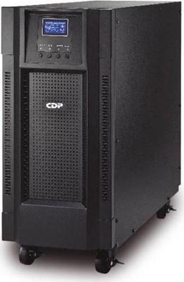 CDP UPO-22-6AX