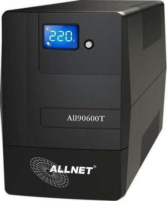 Allnet ALL90600T