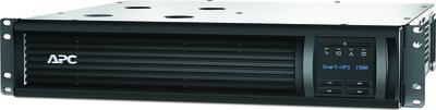 APC Smart-UPS SMT1500RMI2UC UPS