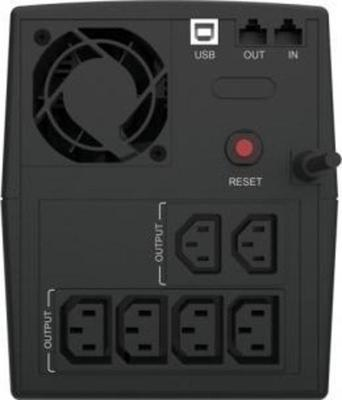 Conceptronic Zeus 03E UPS
